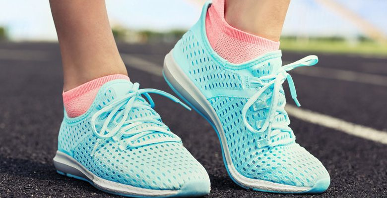 ورزش و تأثیر آن در هفته شانزدهم بارداری