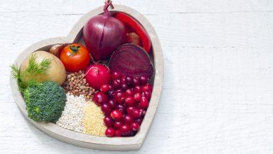 تصویر از رعایت رژیم غذایی قبل از بارداری