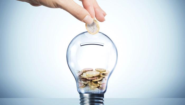 آموزش صرفه جویی در مصرف برق